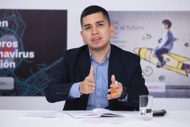 Hipoteca inversaMinistro Malagón quindionoticias.com