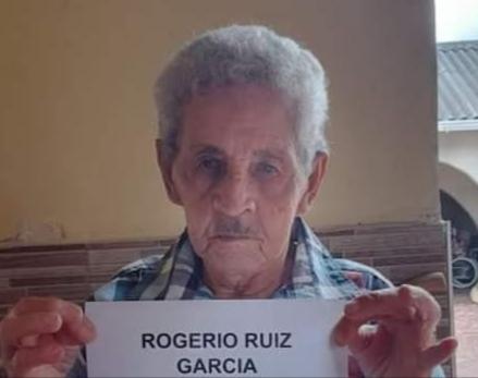 Nubia Ruiz murió tras ser atacada con arma blanca por un abuelo en La Tebaida. - Noticias de Colombia