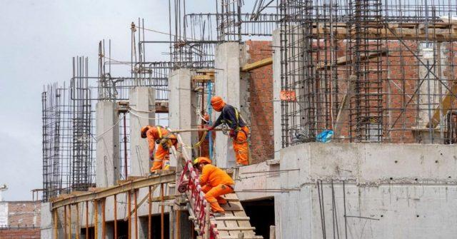 Desabastecimiento y altos precios del acero: un riesgo en la reactivación de la construcción en Quindío - Noticias de Colombia
