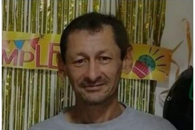 Norvey Gil falleció en su cama esperando que llegara una ambulancia - Noticias de Colombia