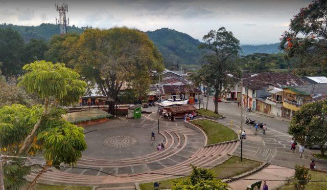 Córdoba cumple 4 años sin registrar homicidios. Hoy es un ejemplo de tranquilidad a nivel nacional - Noticias de Colombia