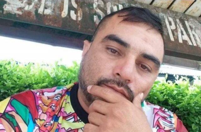 Luis Aldemar Rengifo, quindiano que falleció en un accidente de tránsito en Zarzal - Noticias de Colombia